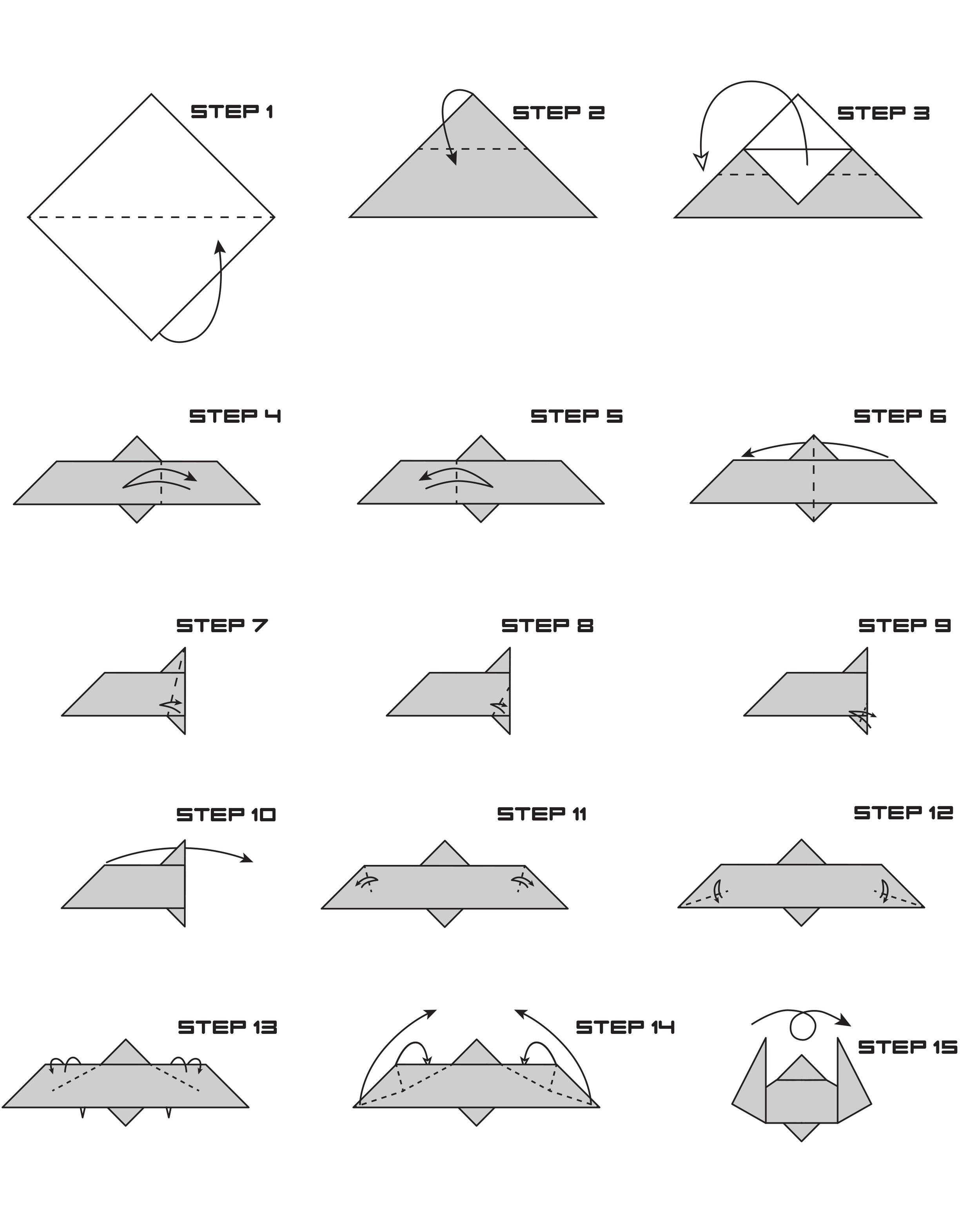 EmwingOrigamiInstructions-1.jpg