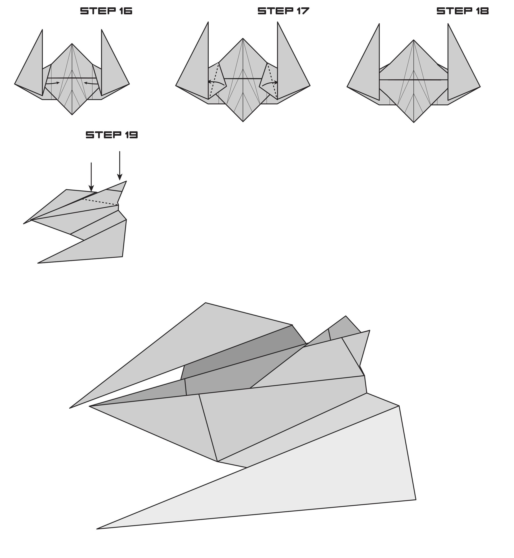 EmwingOrigamiInstructions-2.jpg