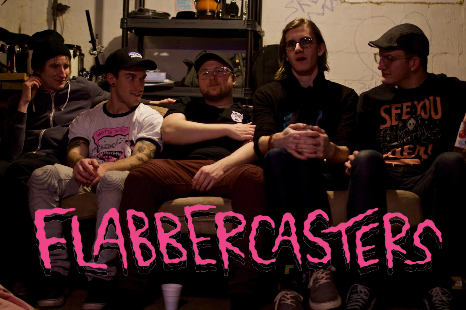 flabbercasters_bio_pic.png