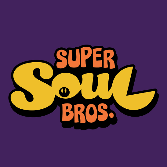 super_soul_bros_bio_pic.png