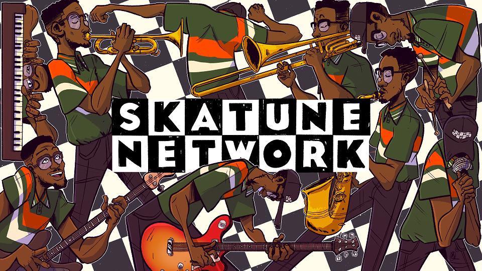 skatune_network_bio_pic.png
