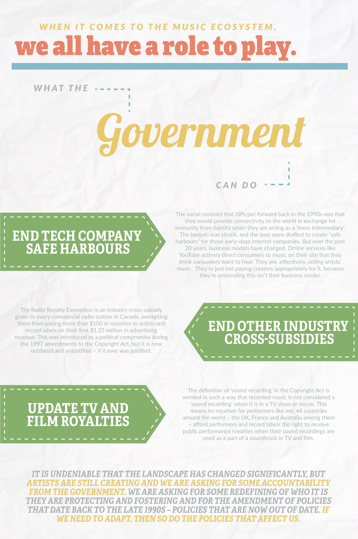 MM-Infographic-Government.jpg