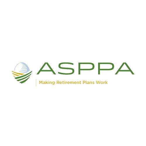 Client-Logos_ASPPA.jpg