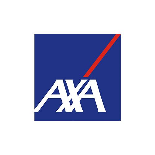 Client-Logos_AXA.jpg