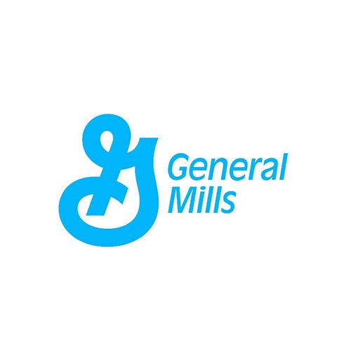 Client-Logos_General-Mills.jpg