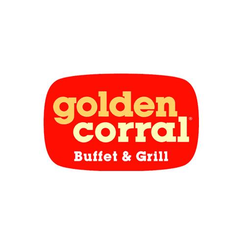 Client-Logos_Golden-Corral.jpg