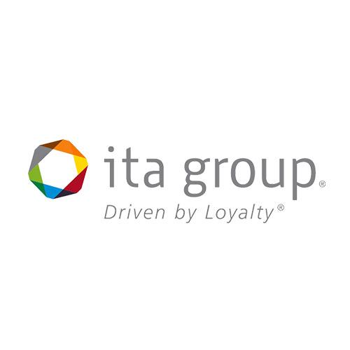 Client-Logos_ITA-Group.jpg