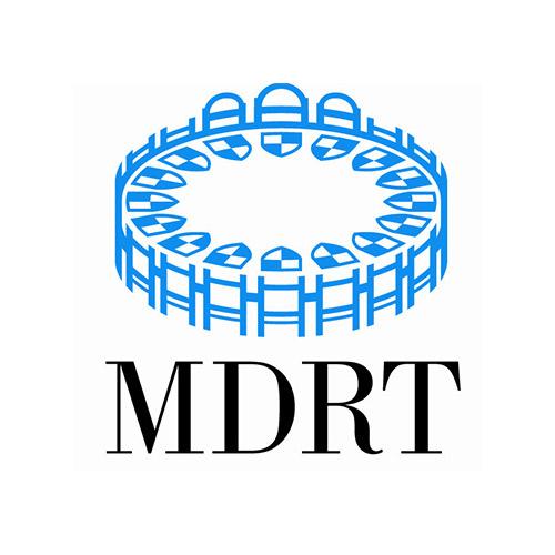 Client-Logos_MDRT.jpg