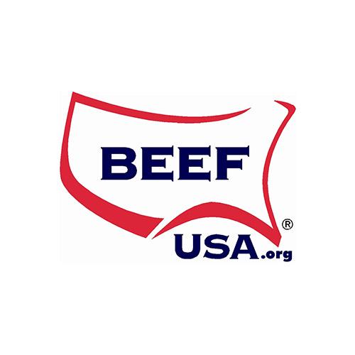 Client-Logos_National-Cattlemen's-Association.jpg