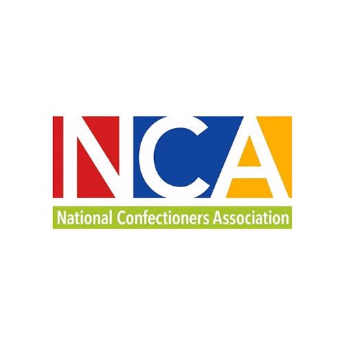 Client-Logos_National-Confectioners-Assc.jpg
