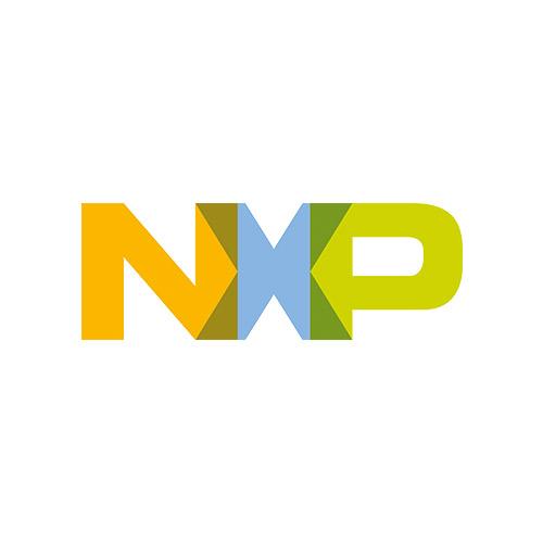 Client-Logos_NXP.jpg
