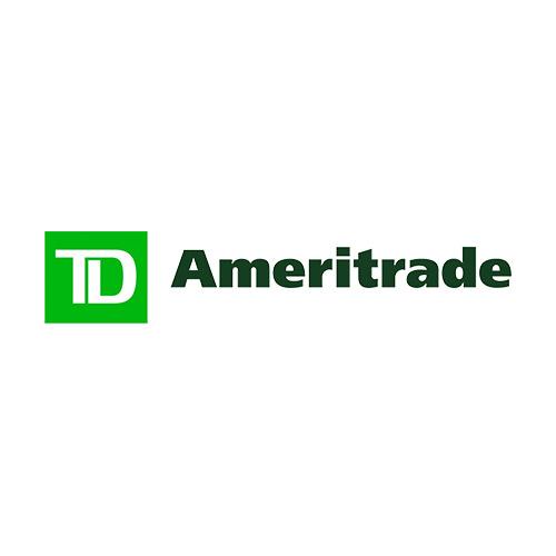 Client-Logos_TD-Ameritrade.jpg