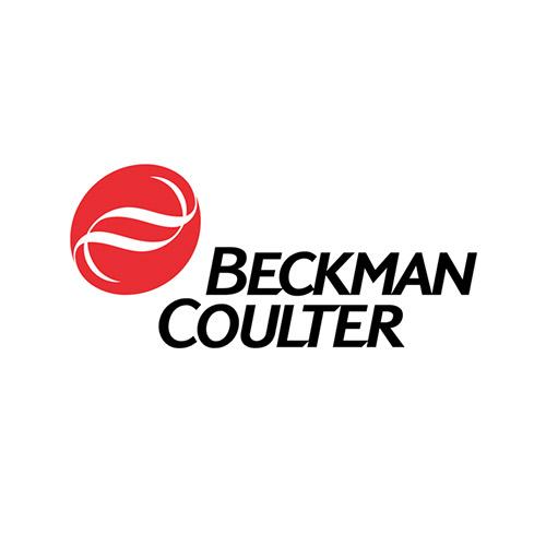 Client-Logos_beckman-coulter.jpg