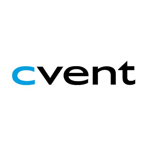 Client-Logos_cvent.jpg