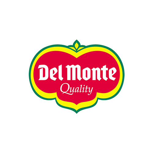 Client-Logos_Del-Monte.jpg