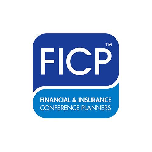 Client-Logos_FICP.jpg