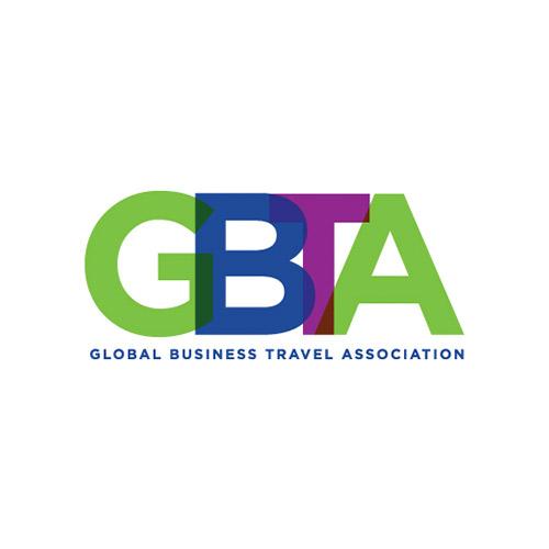 Client-Logos_GBTA.jpg