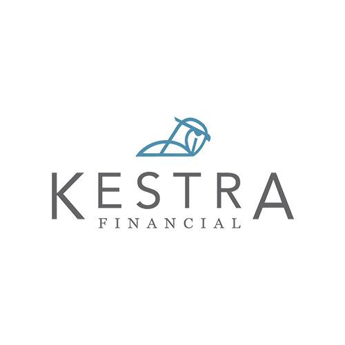 Client-Logos_Kestra-Financial.jpg