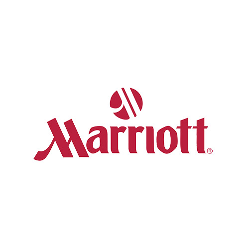 Client-Logos_Marriott.jpg