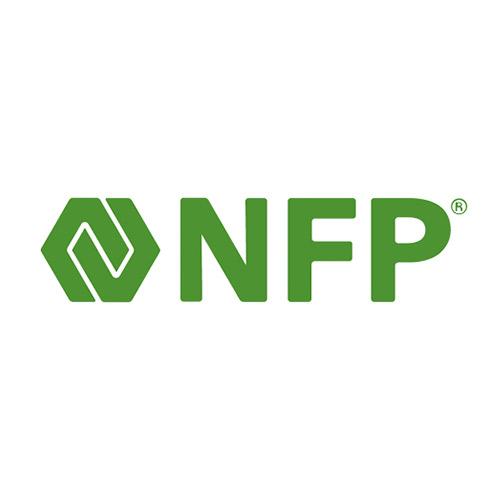 Client-Logos_NFP.jpg