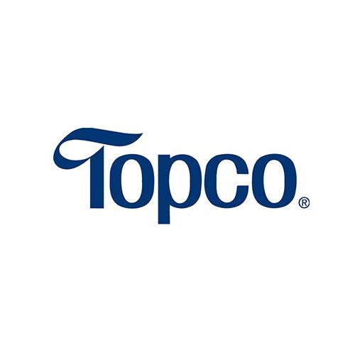 Client-Logos_topco.jpg