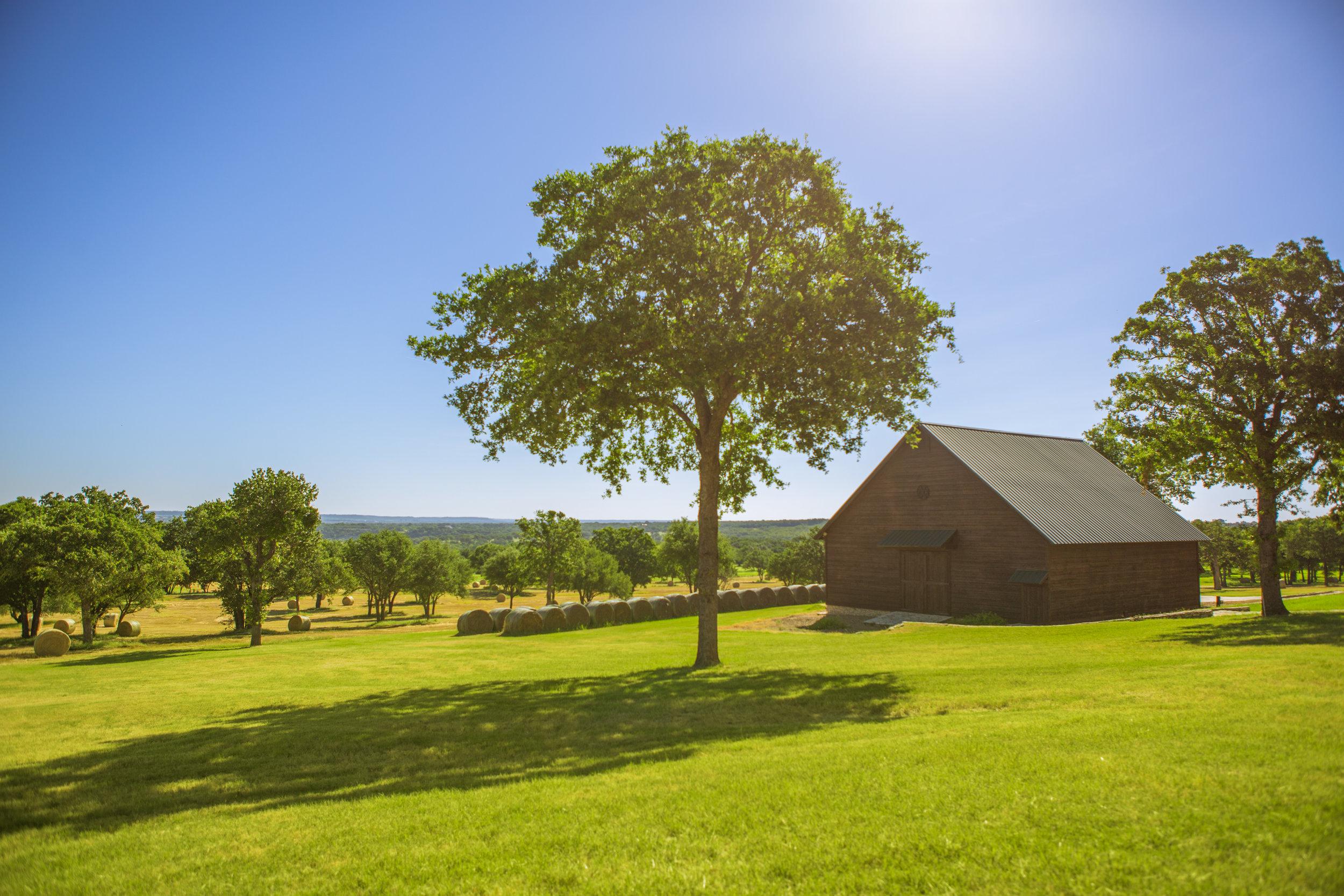Ten xXx Ranch-72.jpg