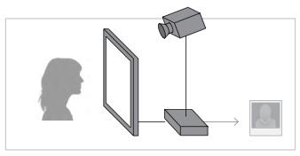magic mirror schematic.jpg