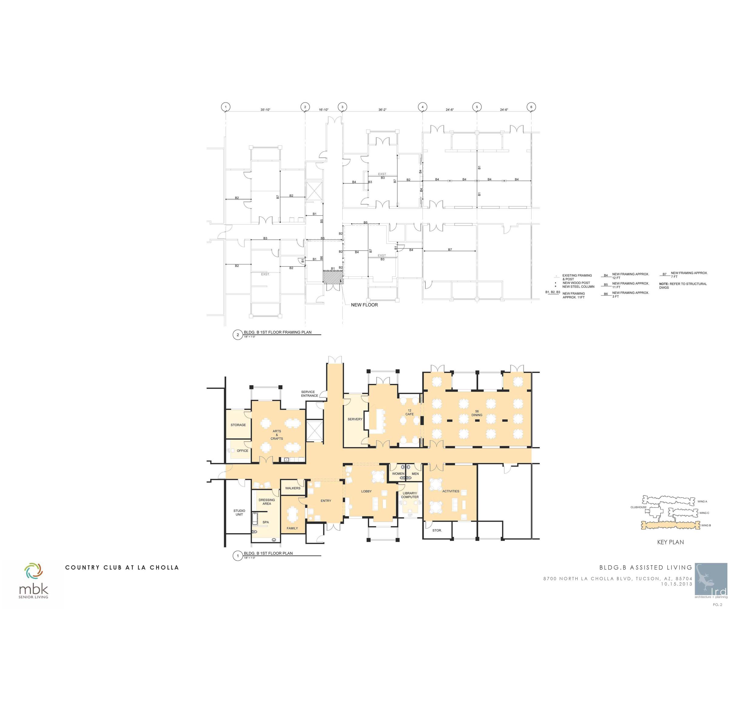 p1-enlarged plan.jpg