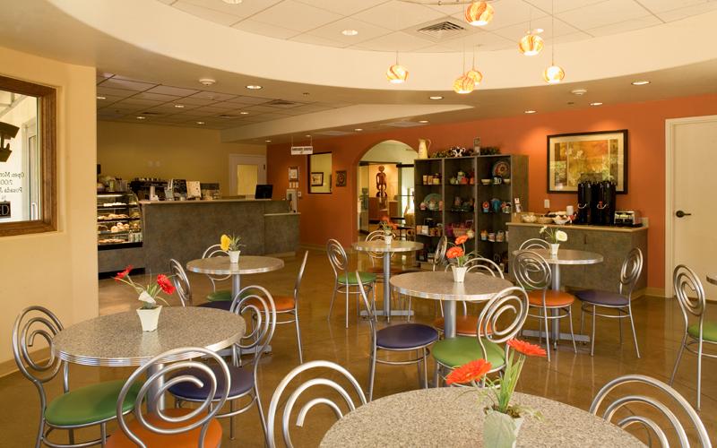 LRD Tucson Architect La Posada Treasure Shoppe Coffee Shop Interior.jpg