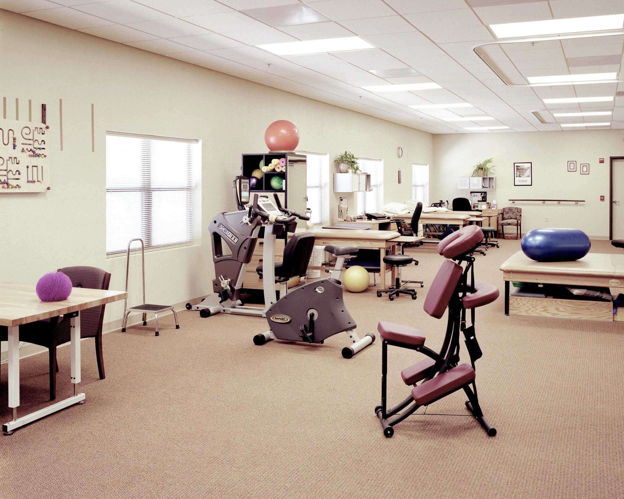 sat-workout room.jpg
