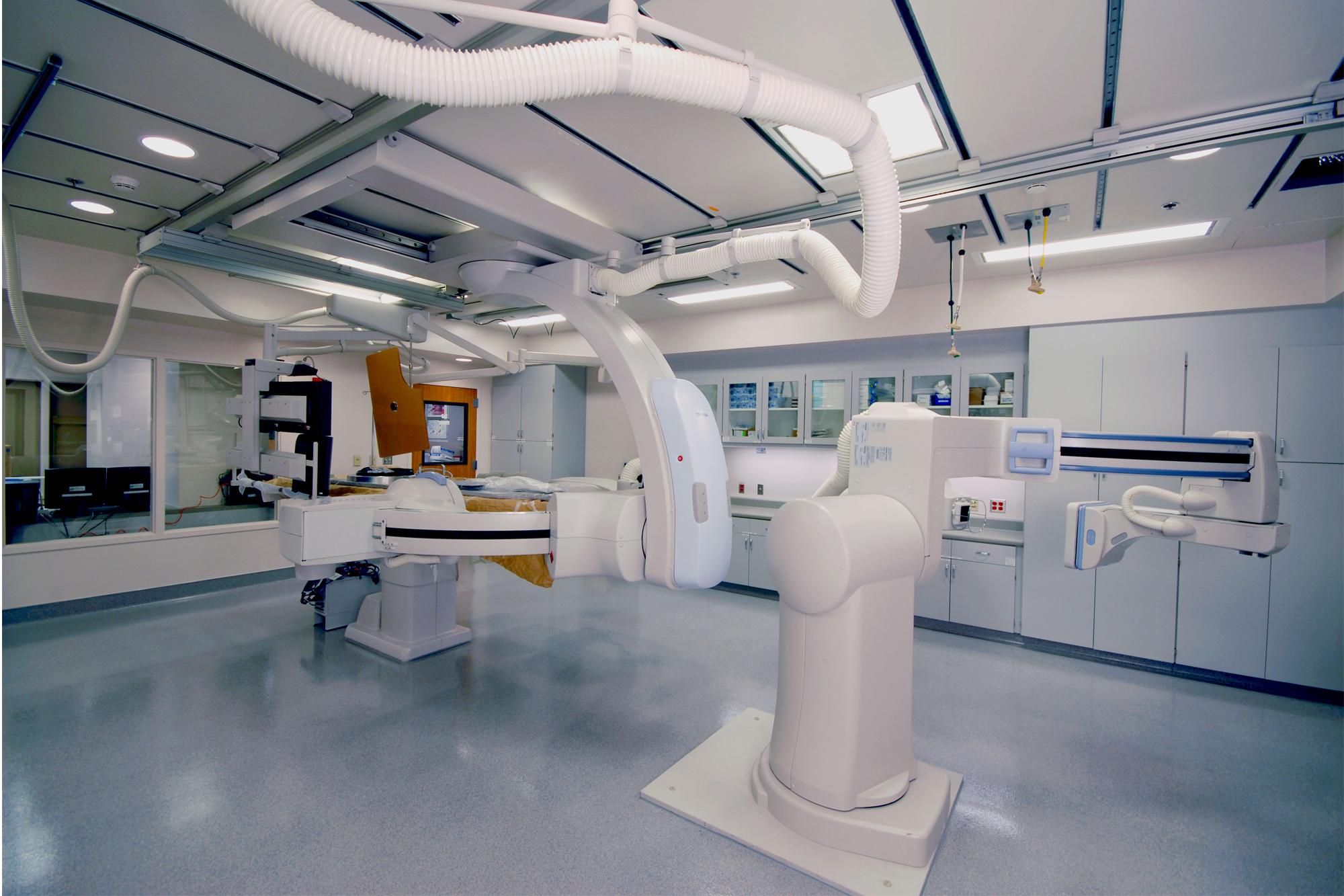 Operating Room 2 bright copy_hayden.jpg