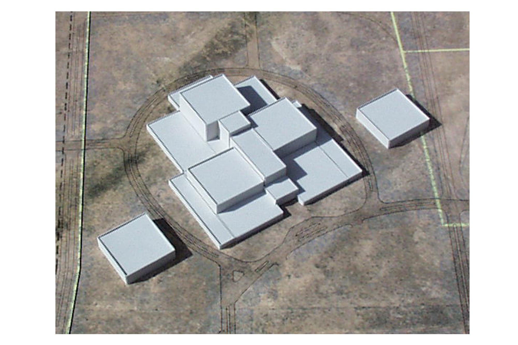 YRMC Master Plan Model_hayden.jpg