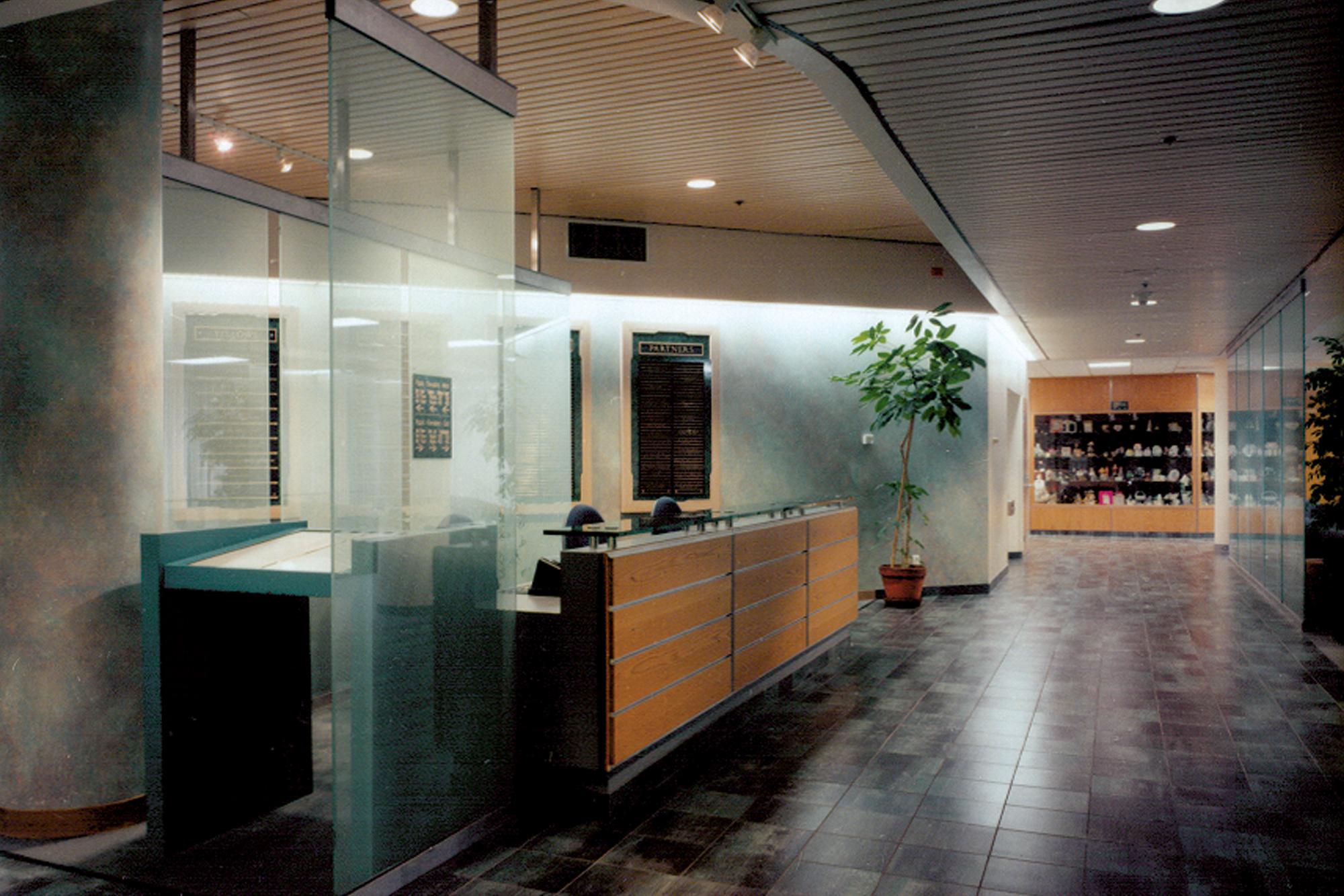 Yavapai Kahn #1 Entry & Glass Partition_hayden.jpg