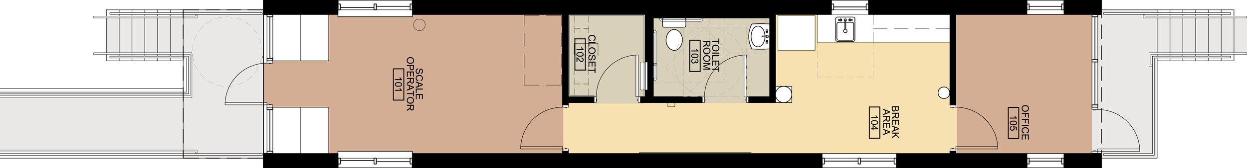 Floor Plan Colored (Scalehouse).jpg