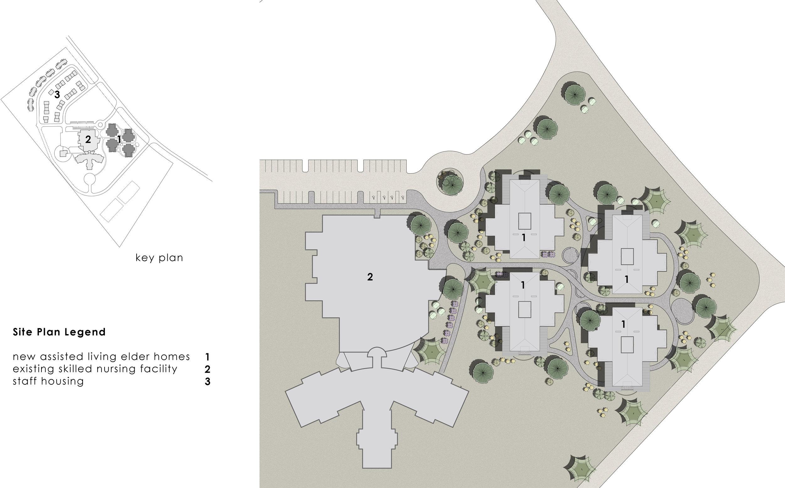 elder homes site diagram.jpg
