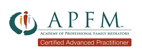 certified-advanced-practioner-logo-web[1].jpg