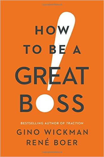 How to Be a Great Boss.jpg