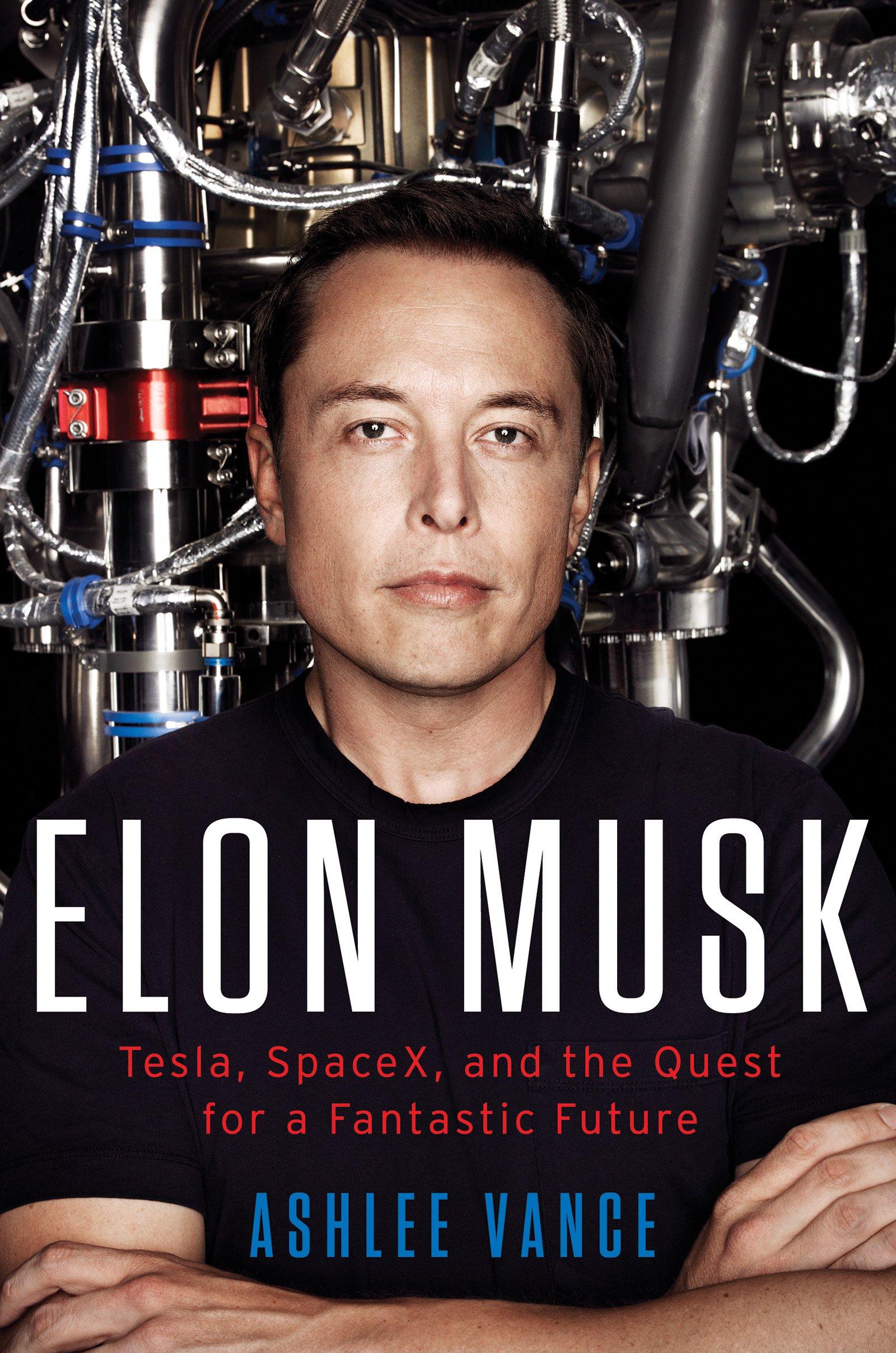 Elon-Musk-Book-Cover.jpg