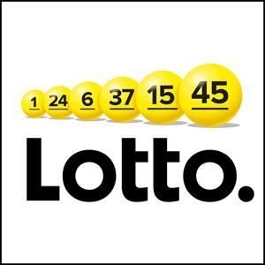 Logo_Lotto_RGB-01-5b990d62a1.jpg