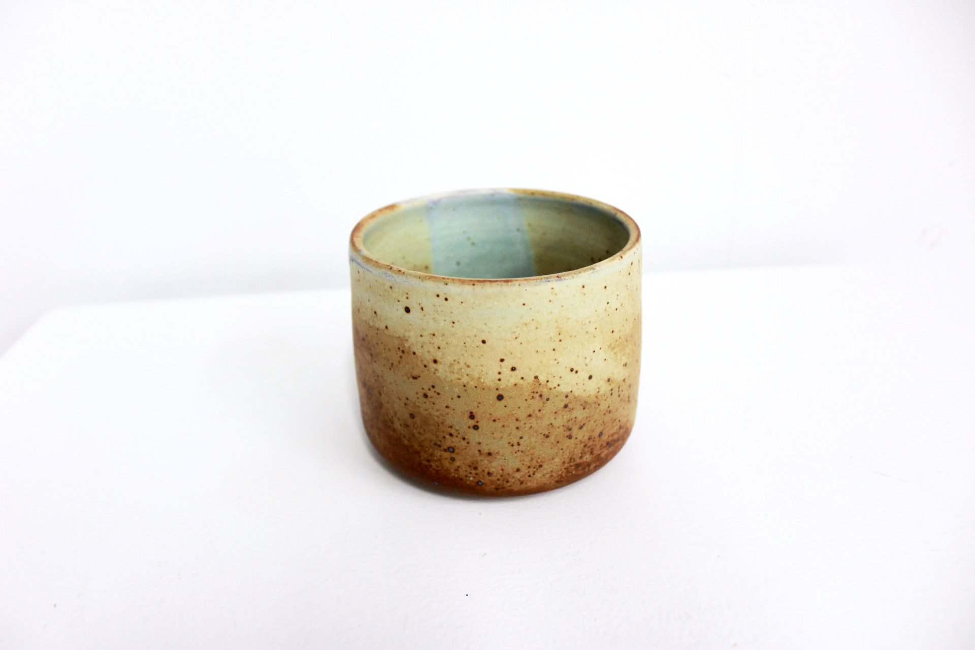 fall_2018_adv-ceramics_003b.jpg