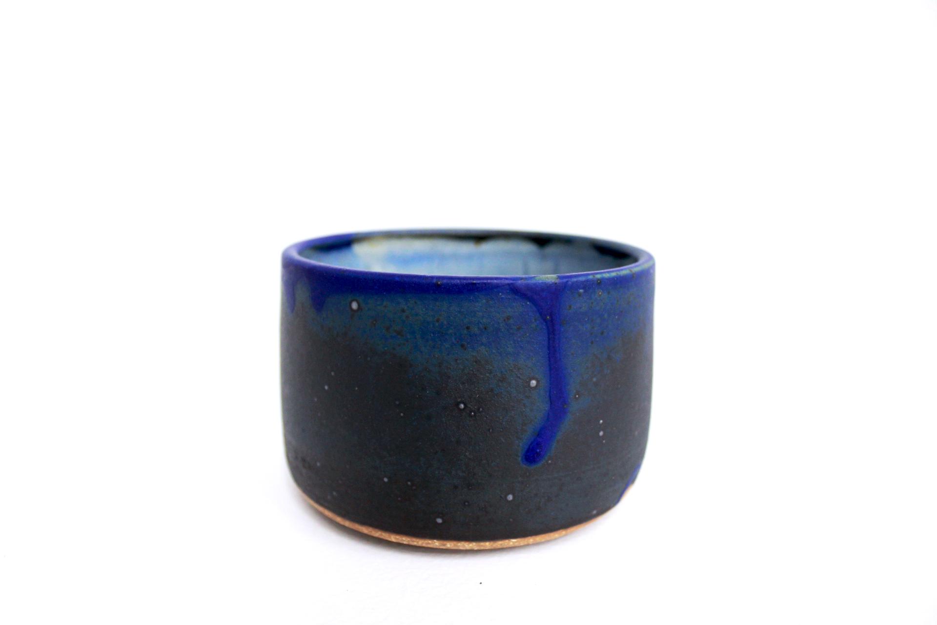 fall_2018_adv-ceramics_005a.jpg