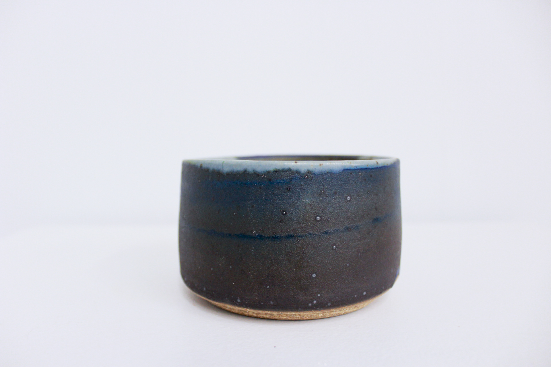 fall_2018_adv-ceramics_006c.jpg