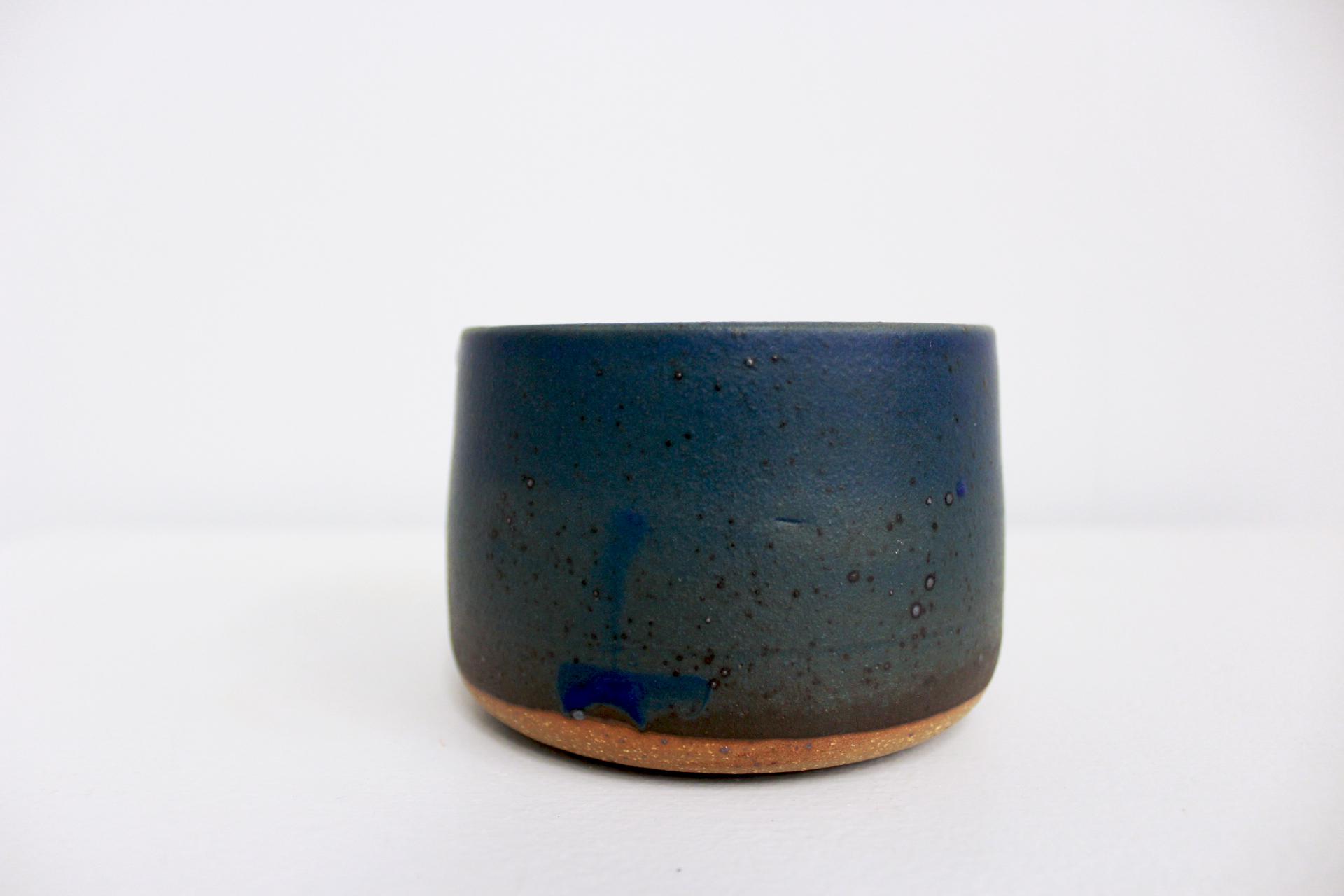 fall_2018_adv-ceramics_007a.jpg