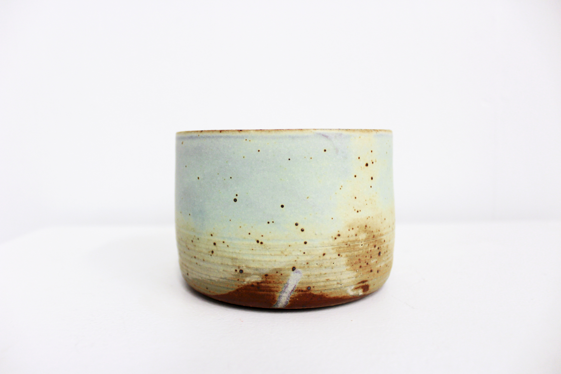 fall_2018_adv-ceramics_009d.jpg