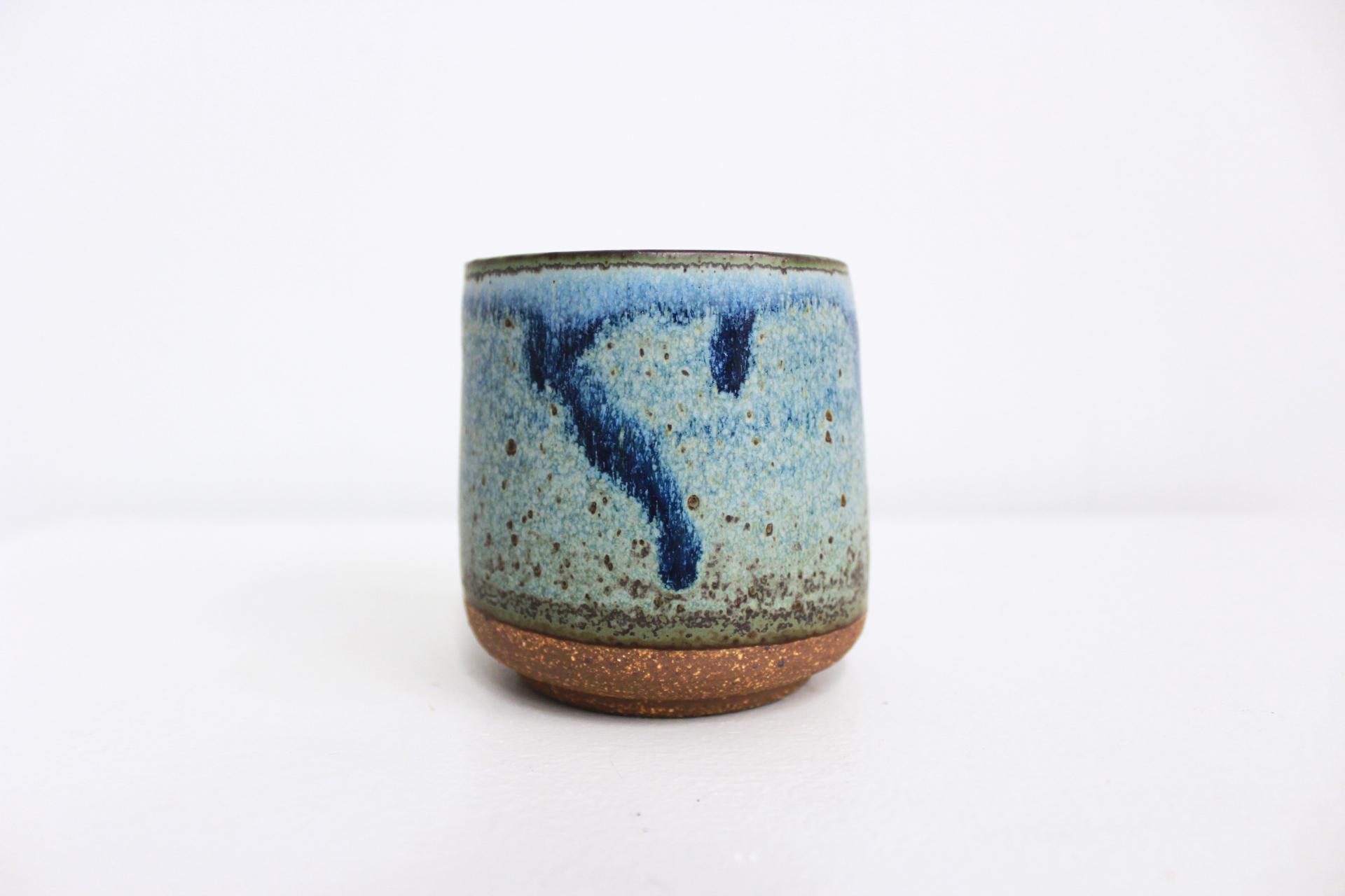 fall_2018_adv-ceramics_0017a.jpg