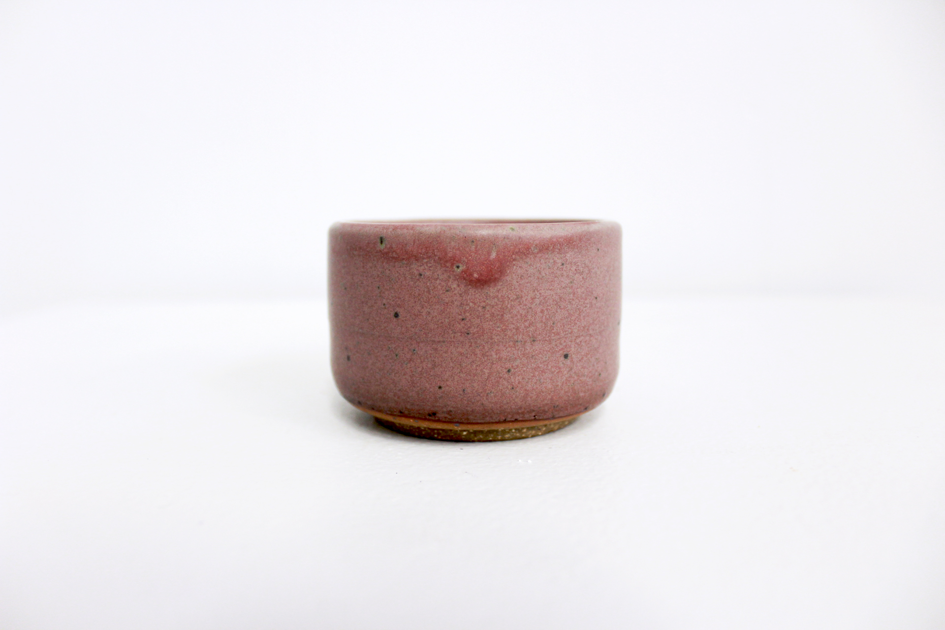 fall_2018_adv-ceramics_0018a.jpg