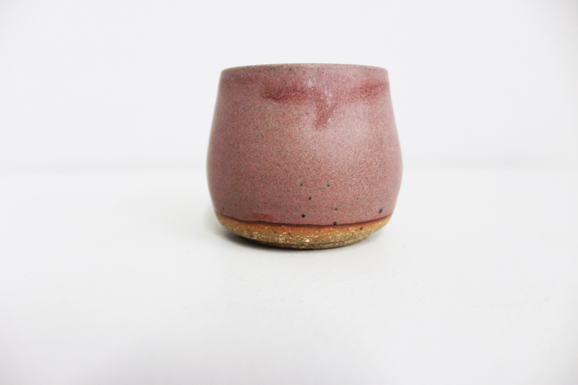 fall_2018_adv-ceramics_0021a.JPG