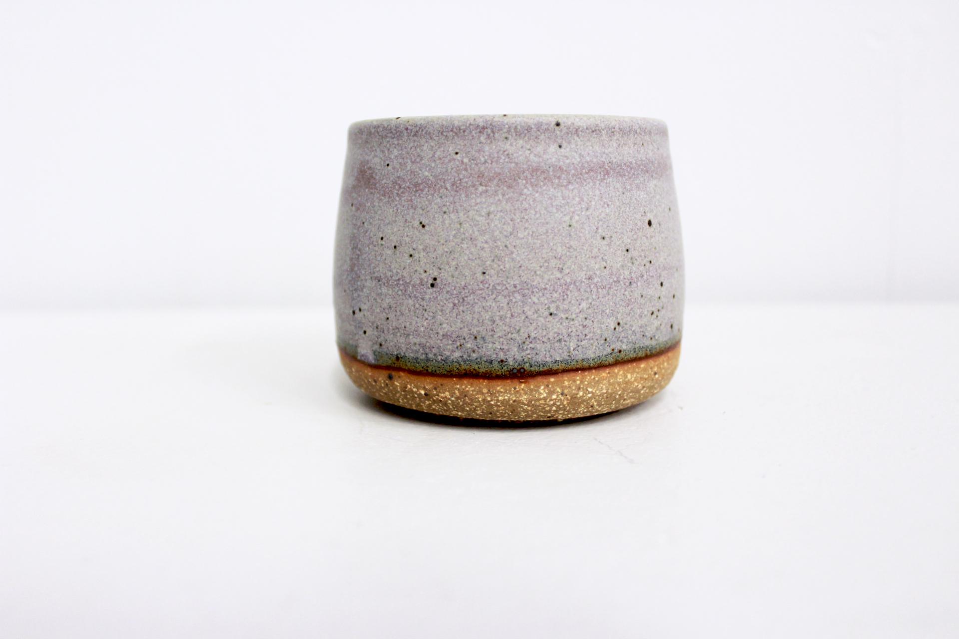 fall_2018_adv-ceramics_0024a.JPG