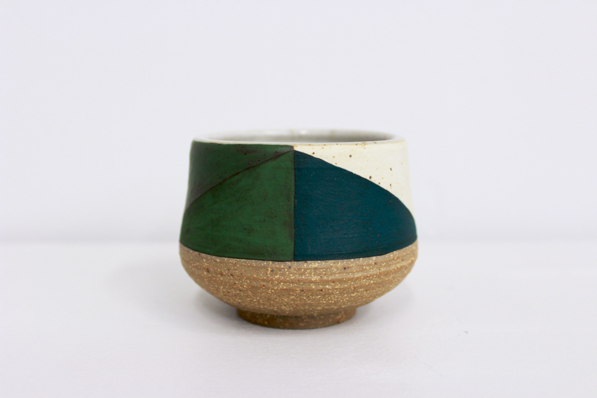 fall_2018_adv-ceramics_0025c.JPG