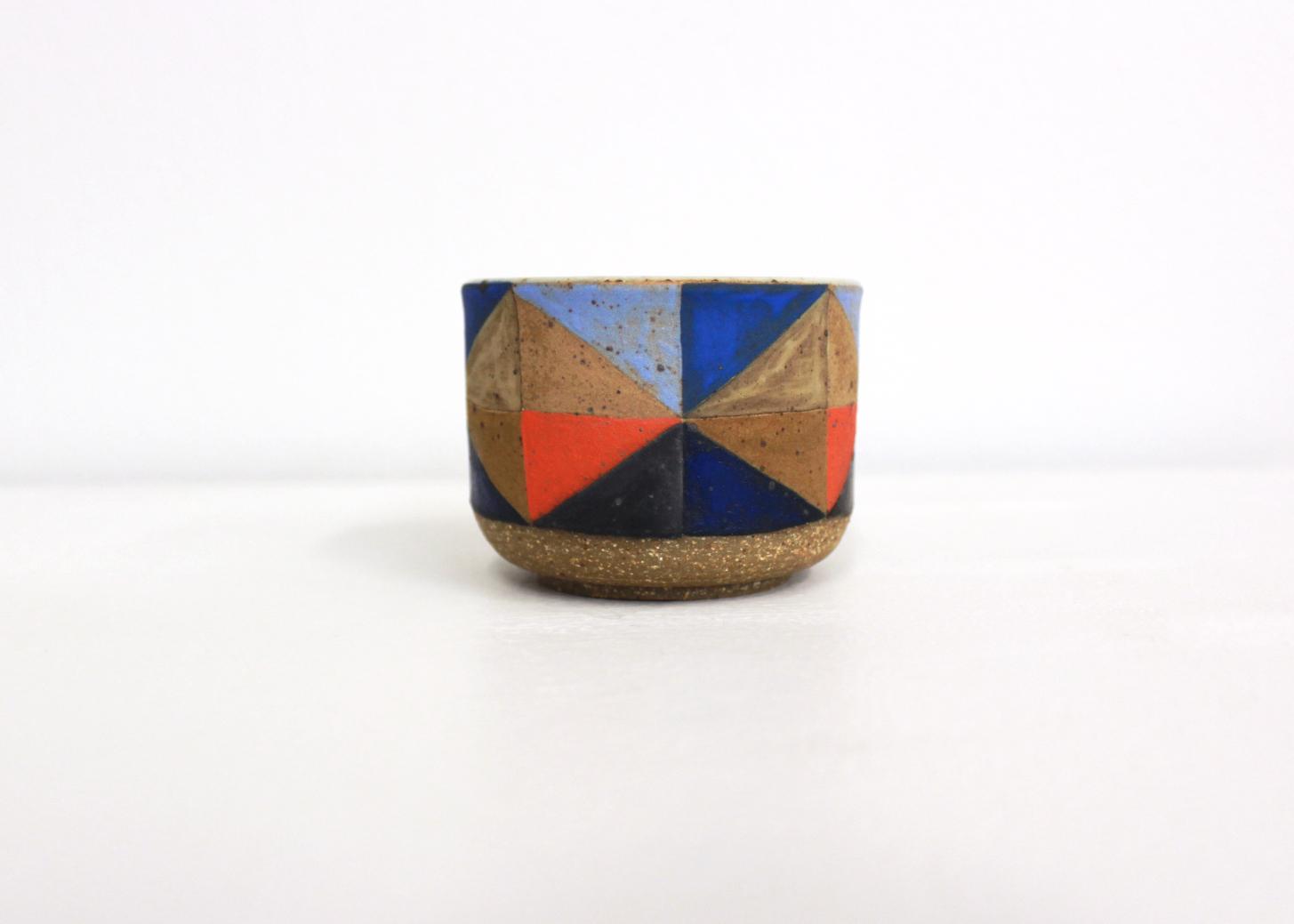 fall_2018_adv-ceramics_0026a.JPG